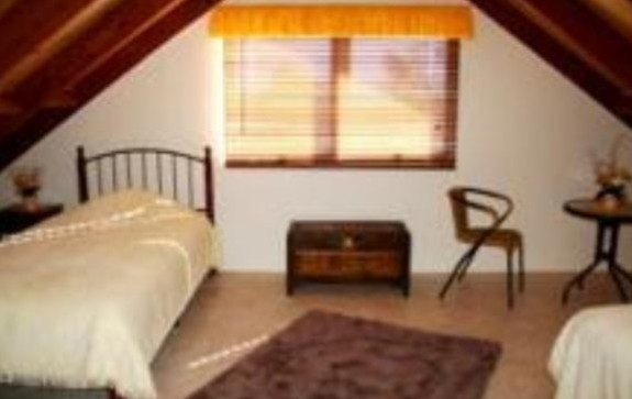 Destiny Boonah Eco Cottages and Donkey Farm - Tweed Heads Accommodation