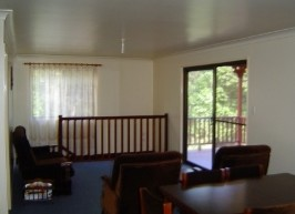 Seaview Moreton Island - Tweed Heads Accommodation