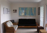 Fraser View - Tweed Heads Accommodation