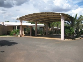 Mulga Country Motor Inn - Tweed Heads Accommodation