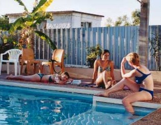 Travellers Haven Backpackers - Tweed Heads Accommodation