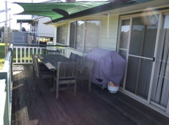 Hillcrest - Holiday Home - Tweed Heads Accommodation