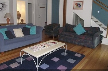 Godshill Lodge - Holiday Home - Tweed Heads Accommodation
