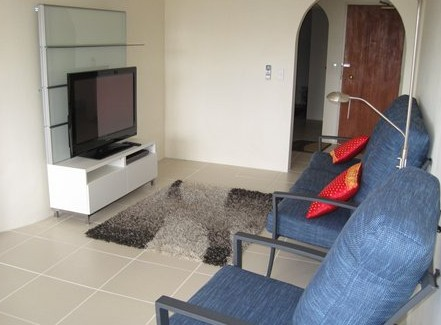 Broadwater Views - Tweed Heads Accommodation