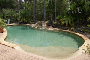 The Gold Coast Queenslander - Tweed Heads Accommodation