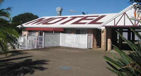 Beenleigh Village Motel - Tweed Heads Accommodation