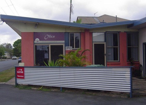 Affordable Accommodation Proserpine - Tweed Heads Accommodation