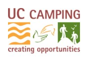 UC Camping Norval - Tweed Heads Accommodation