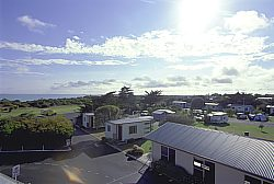 BIG4 Robe Long Beach Holiday Park - Tweed Heads Accommodation