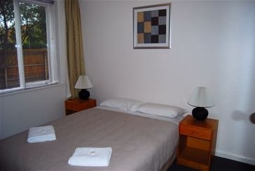 Armadale Serviced Apartments - Tweed Heads Accommodation