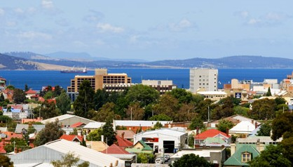 Rydges Hobart - Tweed Heads Accommodation