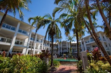 Beaches At Port Douglas - Tweed Heads Accommodation