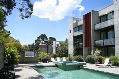 Phillip Island Apartments - Tweed Heads Accommodation