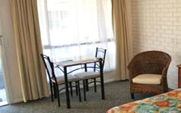 Best Western Top Of The Town Motel - Tweed Heads Accommodation
