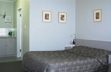 Taft Motor Inn - Tweed Heads Accommodation