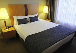Mantra Southbank Melbourne - Tweed Heads Accommodation