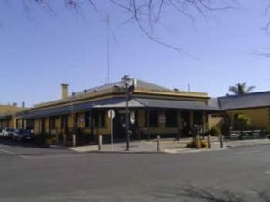 Woolshed Inn Hotel - Tweed Heads Accommodation