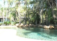 Bushland Beach Tavern - Tweed Heads Accommodation