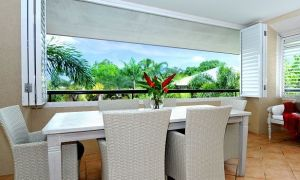 Cayman Villas Port Douglas - Tweed Heads Accommodation
