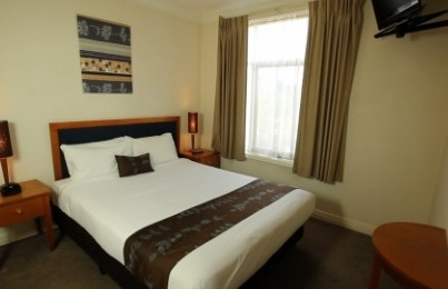 Quest Dandenong - Tweed Heads Accommodation