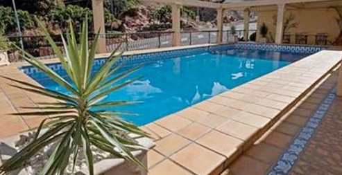 Comfort Inn Robert Towns Motel - Tweed Heads Accommodation