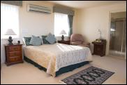 Eyrie Escape - Tweed Heads Accommodation
