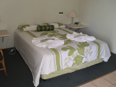 Caboolture Motel - Tweed Heads Accommodation
