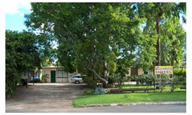 Zamia Motel - Tweed Heads Accommodation