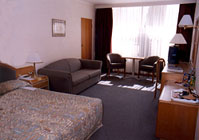 Comfort Inn Airport - Tweed Heads Accommodation