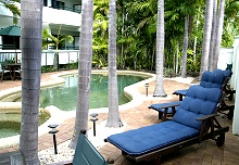 Half Moon Bay Resort - Tweed Heads Accommodation