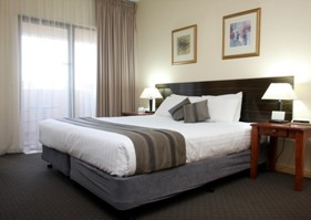 Boulevard On Beaumont - Tweed Heads Accommodation