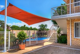 Limassol Motel - Tweed Heads Accommodation