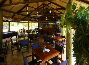 Port Douglas Plantation Resort - Tweed Heads Accommodation