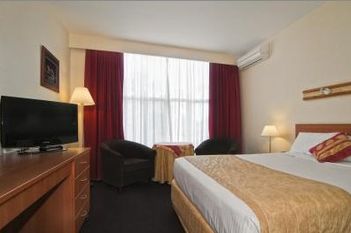 Comfort Inn North Shore - Tweed Heads Accommodation