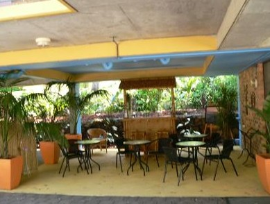Port Stephens Motor Lodge - Tweed Heads Accommodation
