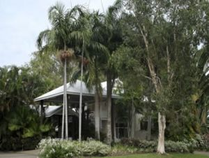 Port Douglas Retreat - Tweed Heads Accommodation