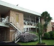 Country Lodge Motor Inn - Tweed Heads Accommodation