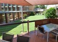 Grace College - Tweed Heads Accommodation