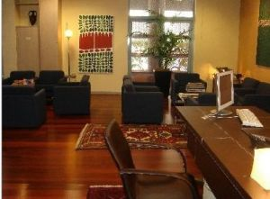 Mariners Court Hotel - Tweed Heads Accommodation