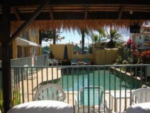 Miami Pacific Apartments - Tweed Heads Accommodation