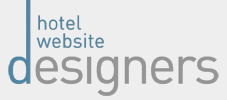 Hotel Website Designers - Tweed Heads Accommodation