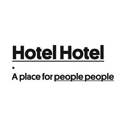 Hotel Hotel - Tweed Heads Accommodation