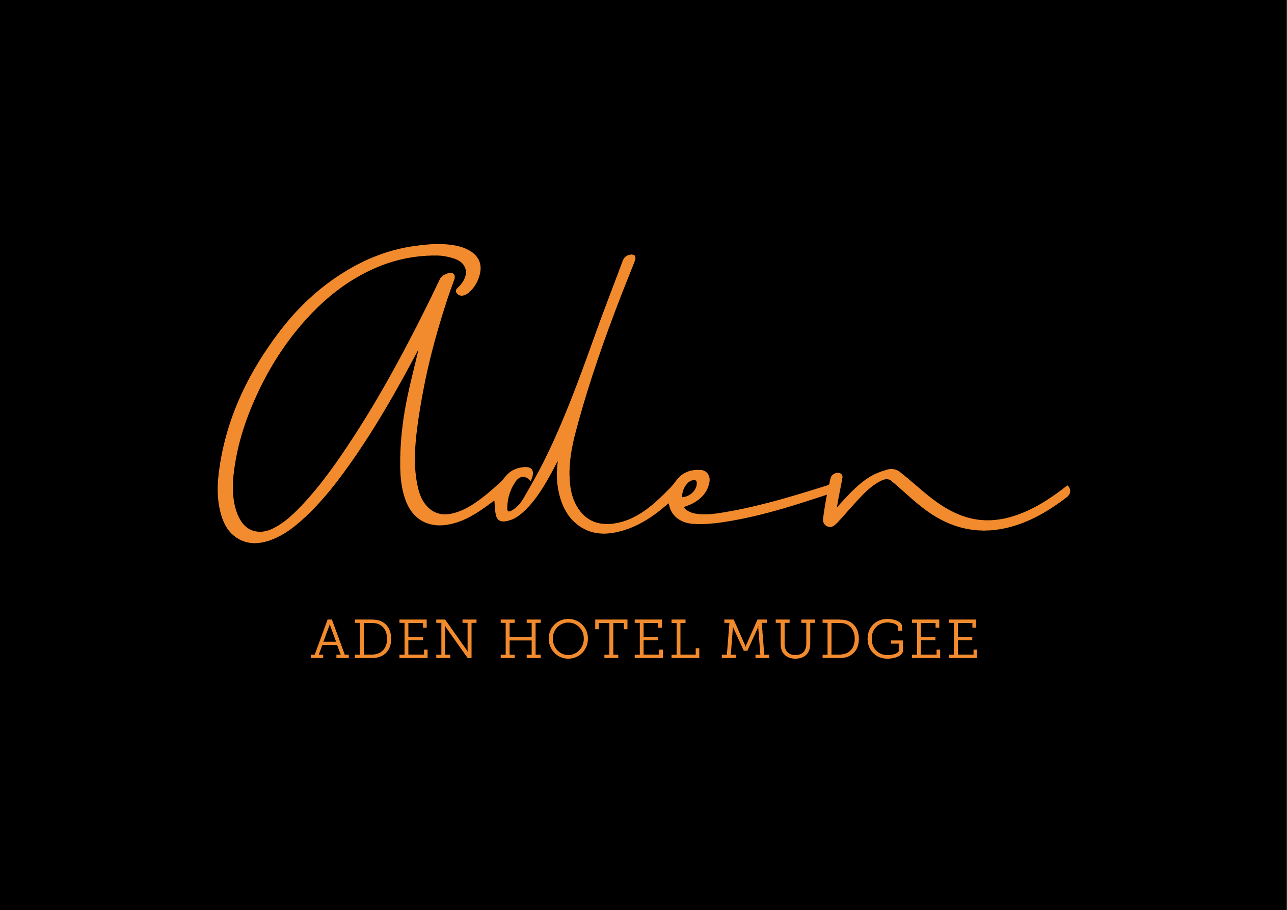 Comfort Inn Aden Hotel Mudgee - Tweed Heads Accommodation