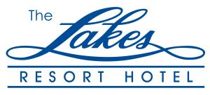 Lakes Resort Hotel - Tweed Heads Accommodation