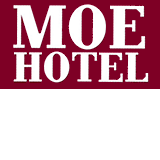 Moe Hotel - Tweed Heads Accommodation