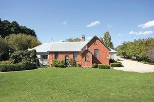 Woodend Old School House Bed and Breakfast - Tweed Heads Accommodation
