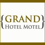 Grand Hotel Motel - Tweed Heads Accommodation