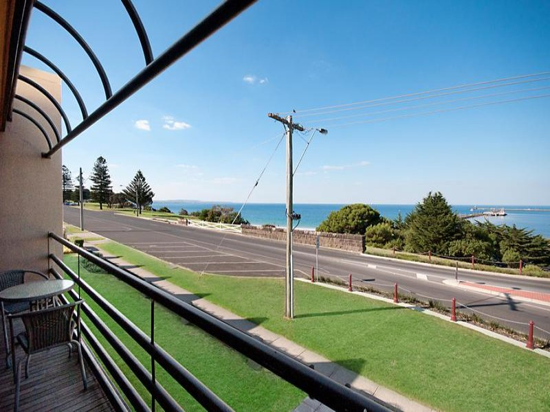 Centreport Units - Tweed Heads Accommodation