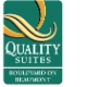 Quality Suites - Boulevard On Beaumont - Tweed Heads Accommodation