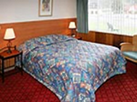 Mt Lyell Motor Inn - Tweed Heads Accommodation